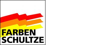Farben Schultze Logo